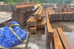 steel-2020-05-05a