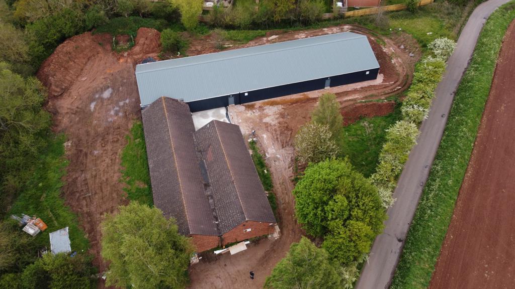 PTSC-aerial-views-2021-05-10_02