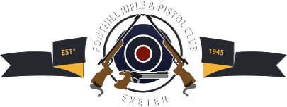 Fonthill Rifle & Pistol Club
